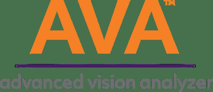 AVA - advanced vision analyzer